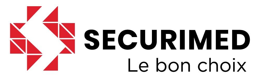 _logo-securimed-horizontal-FR-01