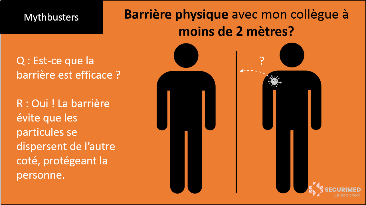 Barriere_physique