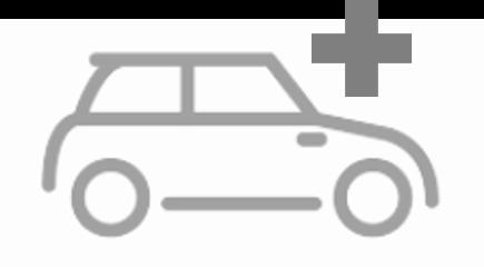 covid-auto
