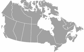 covid-canada