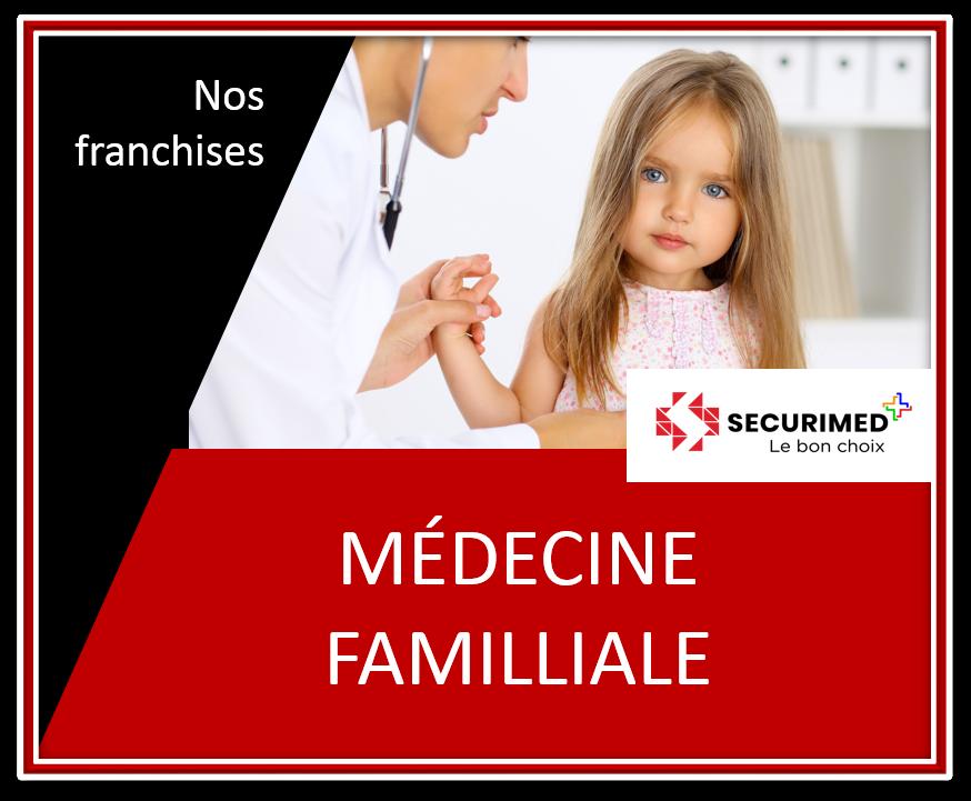 boutin - médecin famille